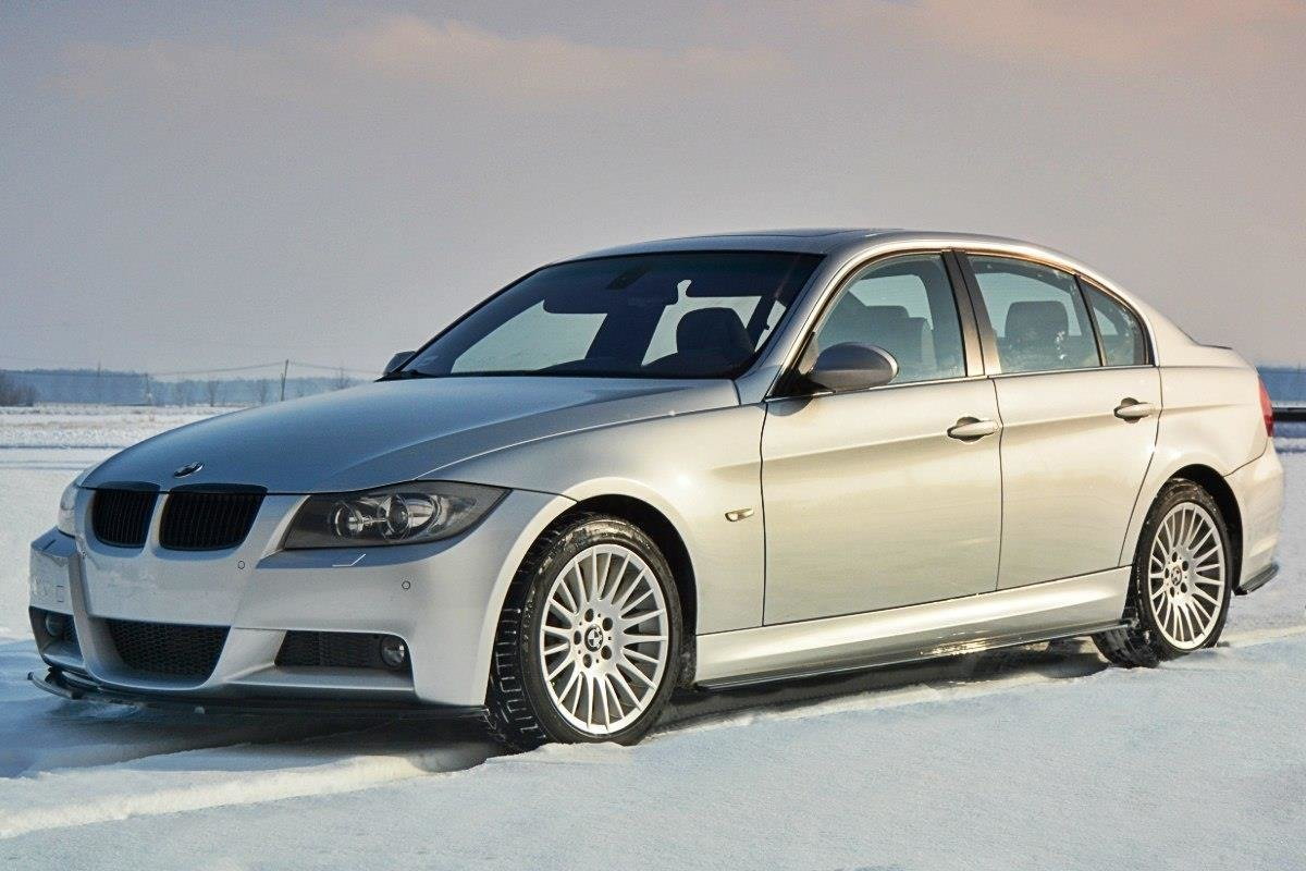 Side Skirts Diffusers Bmw 3 E90 91 Mpack Our Offer Bmw Seria 3 E90 91 Fl Our Offer Bmw Seria 3 E90 91 Maxton Design