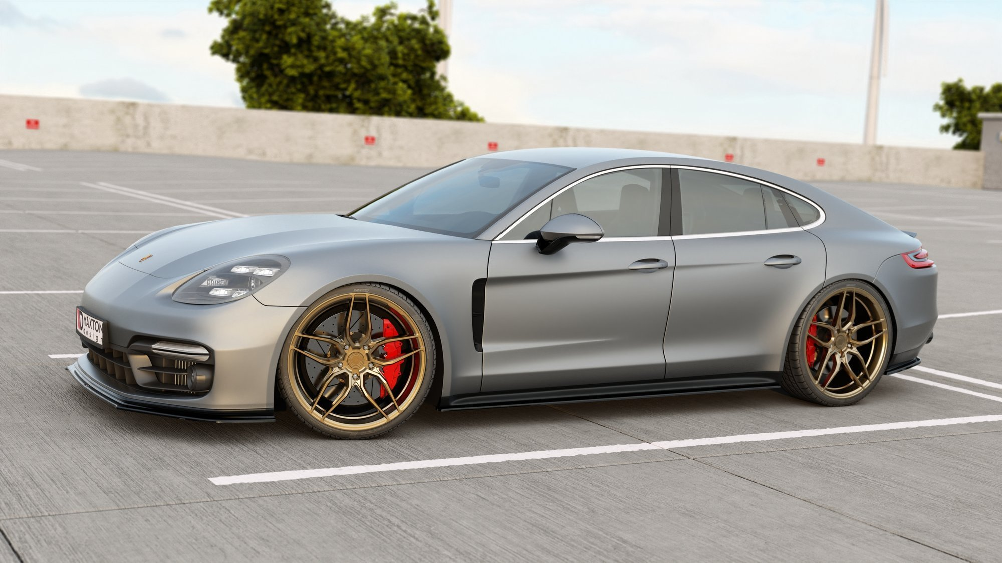 Side Skirts Diffusers Porsche Panamera Turbo Gts 971 Our Offer Porsche Panamera 971 Maxton Design Porsche offers the 2021 panamera in such a wide range of models and prices, your budget and needs should dictate which is best for you. side skirts diffusers porsche panamera turbo gts 971