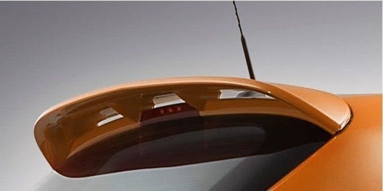ROOF SPOILER CORSA D 3 DOOR OPC / VXR LOOK