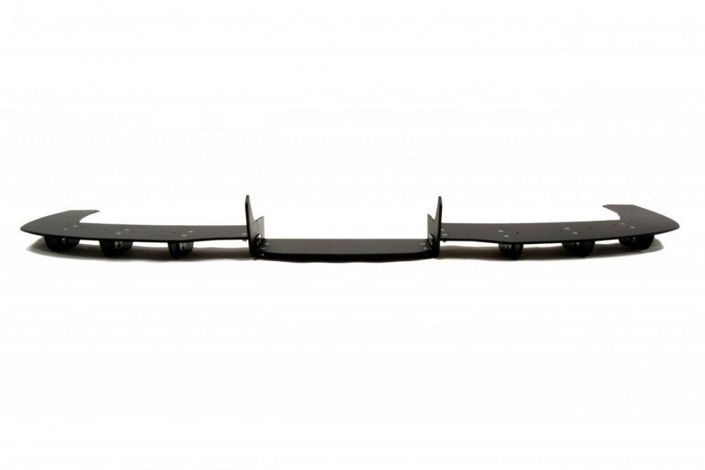 Rear Diffuser Ford Focus ST Mk3 Estate